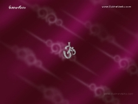 1024X768-Om Wallpapers_148
