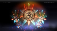 Om Desktop Wallpapers_159