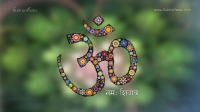 Om Desktop Wallpapers_160