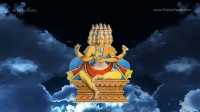 1280X720 Hindu Wallpapers_132
