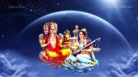 1280X720 Hindu Wallpapers_133