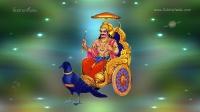 Hindu Gods Desktop Wallpapers_134