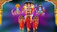 Hindu Gods Desktop Wallpapers_136