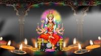 Hindu Gods Desktop Wallpapers_138