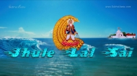 Indian Famous Seers Mobile Wallpapers_163