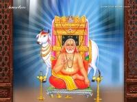 1024X768-Raghavendra_234