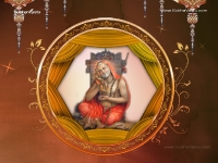1024X768-Raghavendra_235