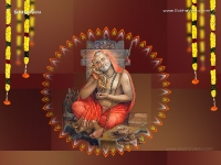 1024X768-Raghavendra_238