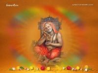 1024X768-Raghavendra_34