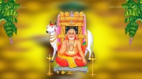 1280X720 Raghavendra Wallpapers_203
