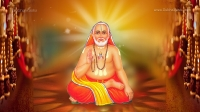1280X720 Raghavendra Wallpapers_209