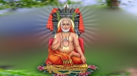 Raghavendra Desktop Wallpapers_212