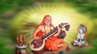 Raghavendra Desktop Wallpapers_214