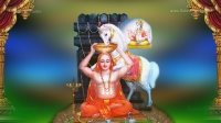 Raghavendra Desktop Wallpapers_216
