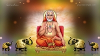 Raghavendra Desktop Wallpapers_217