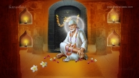 1280X720 Saibaba Wallpapers_415