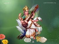 1024X768-Saraswathi_100