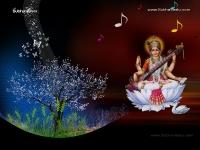 1024X768-Saraswathi_102