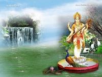 1024X768-Saraswathi_103