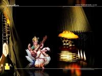 1024X768-Saraswathi_104