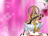 1024X768-Saraswathi_105