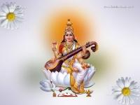 1024X768-Saraswathi_106