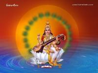 1024X768-Saraswathi_108