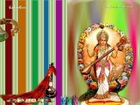 1024X768-Saraswathi_112