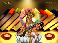 1024X768-Saraswathi_114