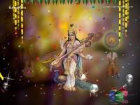 1024X768-Saraswathi_115