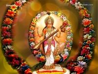1024X768-Saraswathi_116
