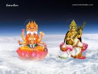 1024X768-Saraswathi_117