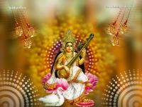 1024X768-Saraswathi_118