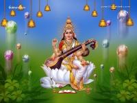 1024X768-Saraswathi_119