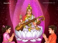 1024X768-Saraswathi_11