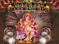 1024X768-Saraswathi_120