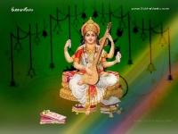 1024X768-Saraswathi_121
