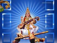 1024X768-Saraswathi_122