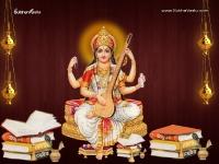 1024X768-Saraswathi_124