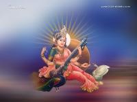 1024X768-Saraswathi_125