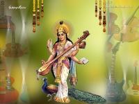 1024X768-Saraswathi_127