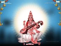 1024X768-Saraswathi_128