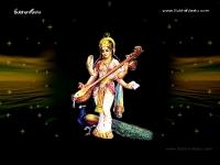 1024X768-Saraswathi_131