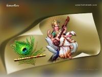 1024X768-Saraswathi_132