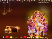 1024X768-Saraswathi_133