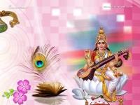 1024X768-Saraswathi_135