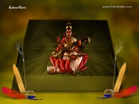 1024X768-Saraswathi_136