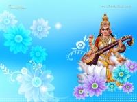 1024X768-Saraswathi_137