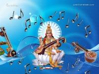 1024X768-Saraswathi_138