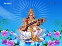 1024X768-Saraswathi_139